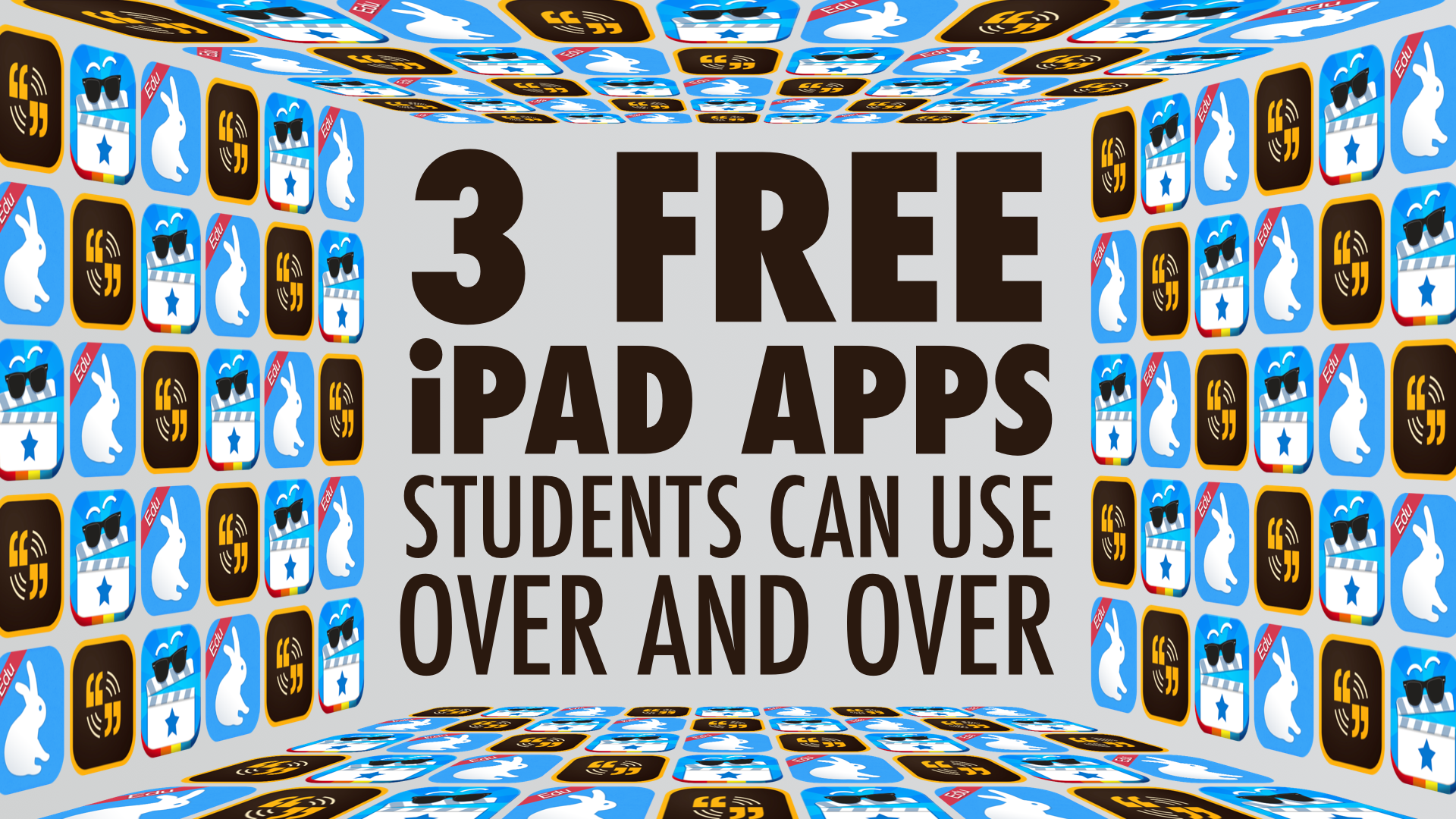 free ipad app of the day
