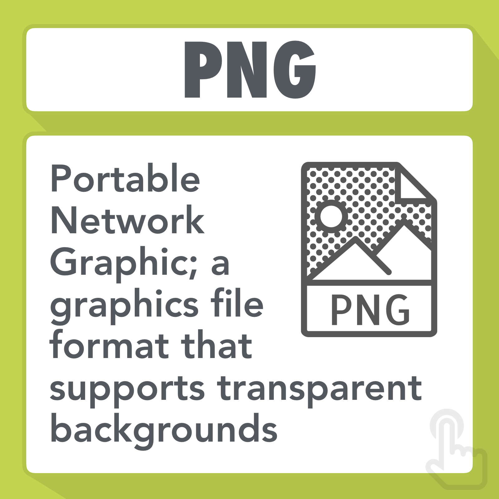 Get_Creative.002.png
