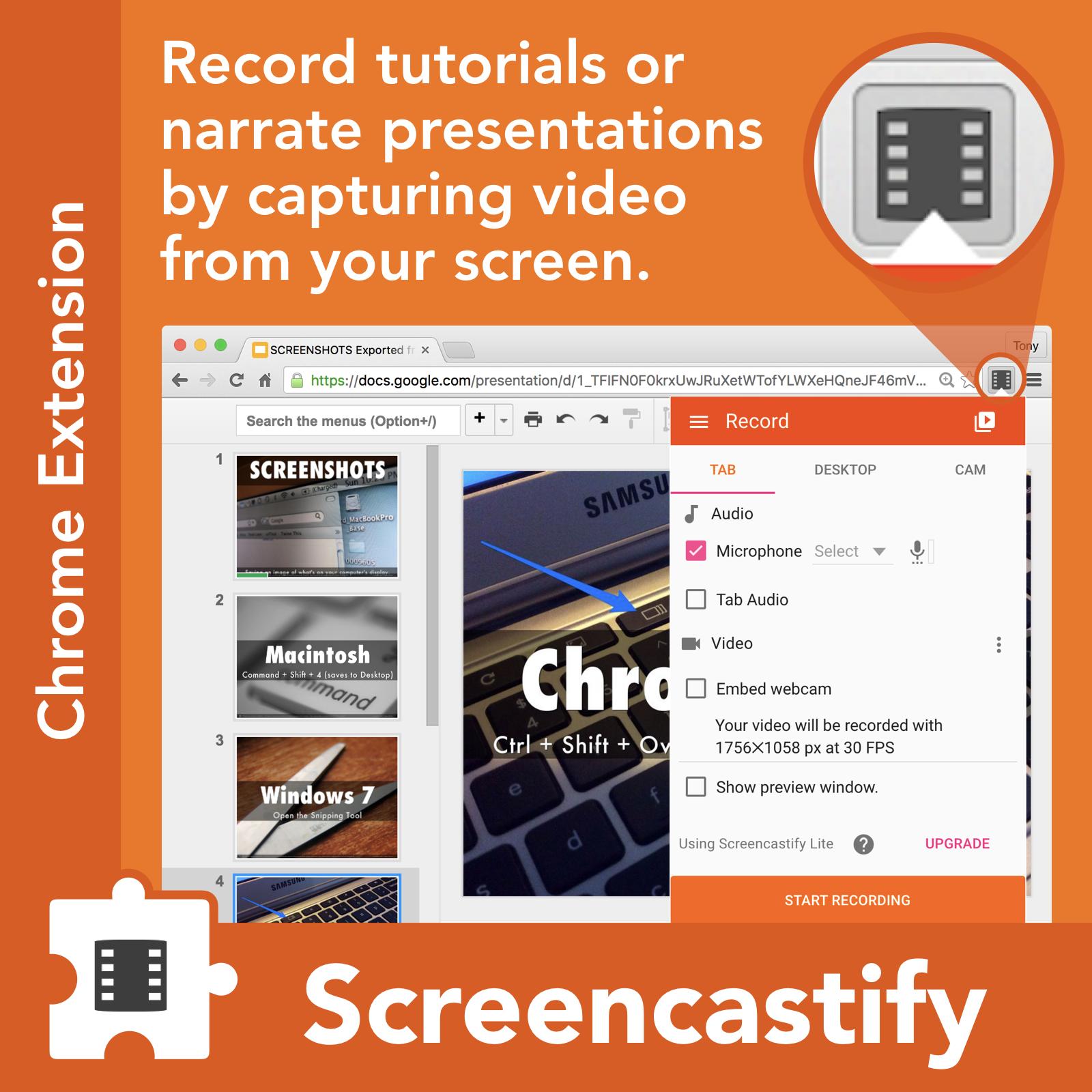 Screencastify.001.png