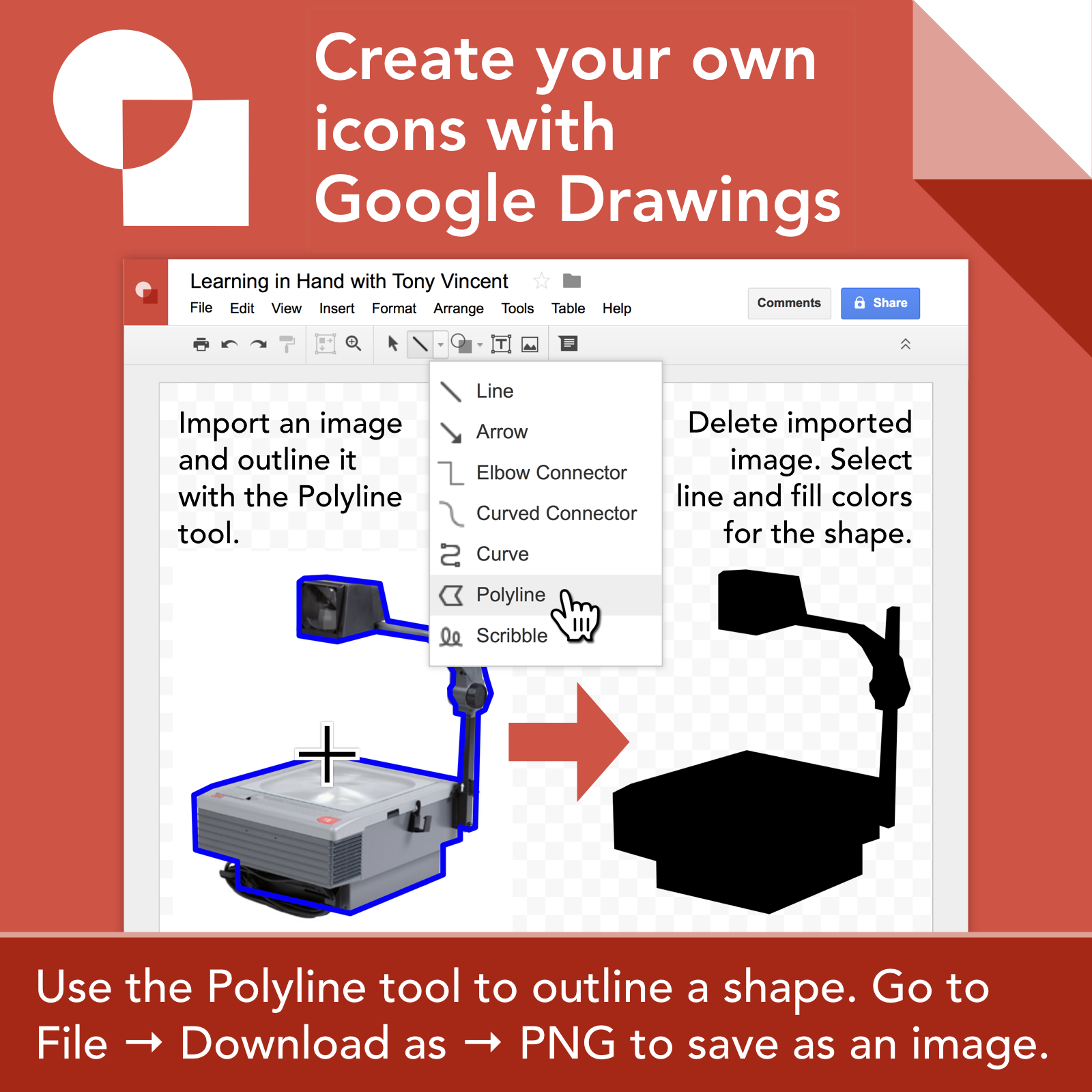 Polyline Tool Graphic by Tony Vincent.001.png