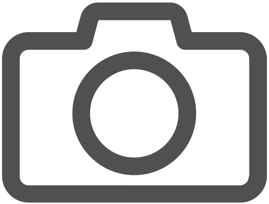 Camera Icon for Adding an Instagram Story