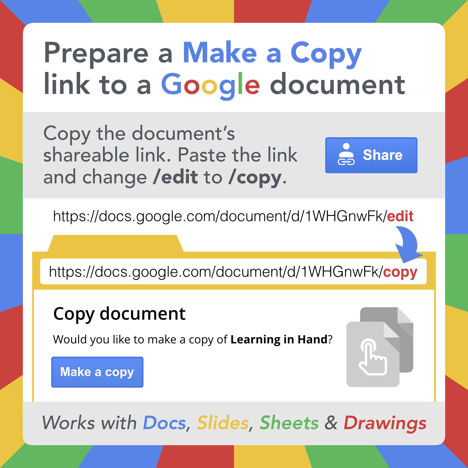 Prepare a Copy Link.001.png