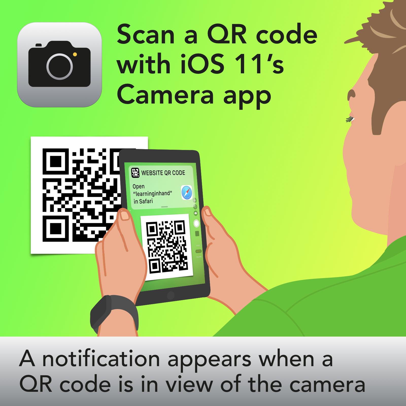 iOS 11 QR Zoomed.001.jpeg
