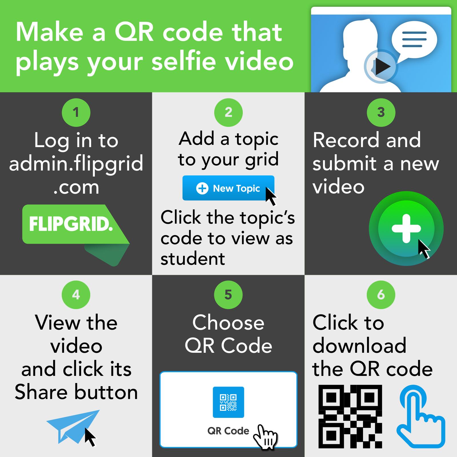 Selfie QR Code.001.png