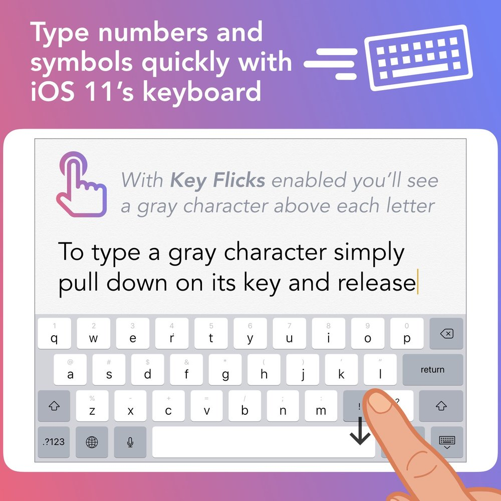 iOS Magic: iPad and iPhone Tricks Revealed — Learning in