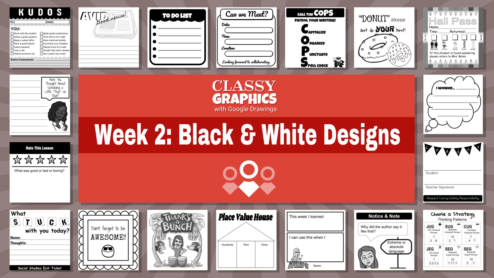 Classy Graphics Weekly Graphics Week 2.png