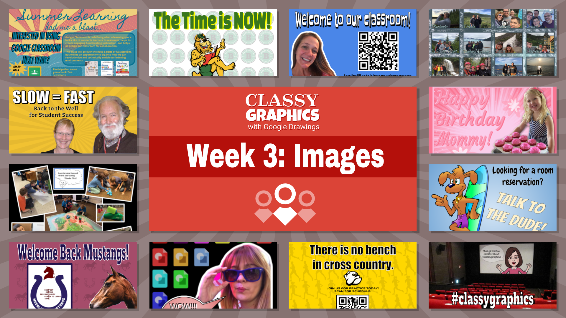 Classy Graphics Weekly Graphics Week 3.png