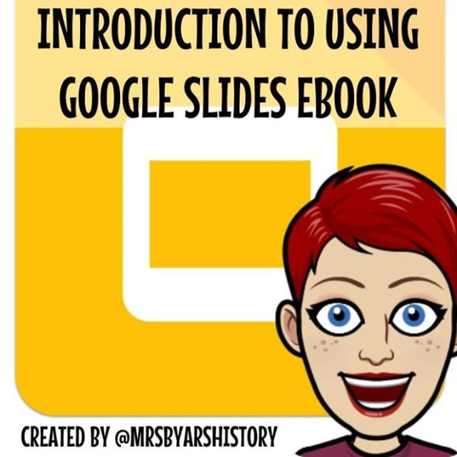 🤶Time for a little Giveaway!🤶 I am giving away copies of my #GoogleSlides eBook It is perfect for someone making the transition from Powerpoint to Google Slides or for anyone wanting to up their slides game with gifs, music, and more. I sell this eBook on TpT for $3.00 but am going to give away a copy to EVERYONE who does the following: .. .. 🎁Comment below with what you are looking forward to over winter break and I'll send you the link to your DMs! 🎁Want to get an EXTRA digital goodie?!! Tag a friend in the comments! 🎁Giveaway ends 12.11.18 at Midnight PST. .. .. .. .. #teacherspayteachers #teachersofinstagram #googleclassroom #googleedu #teachergiveaway #teachersofthegram #teachersofinsta Giveaway not affiliated with Instagram.