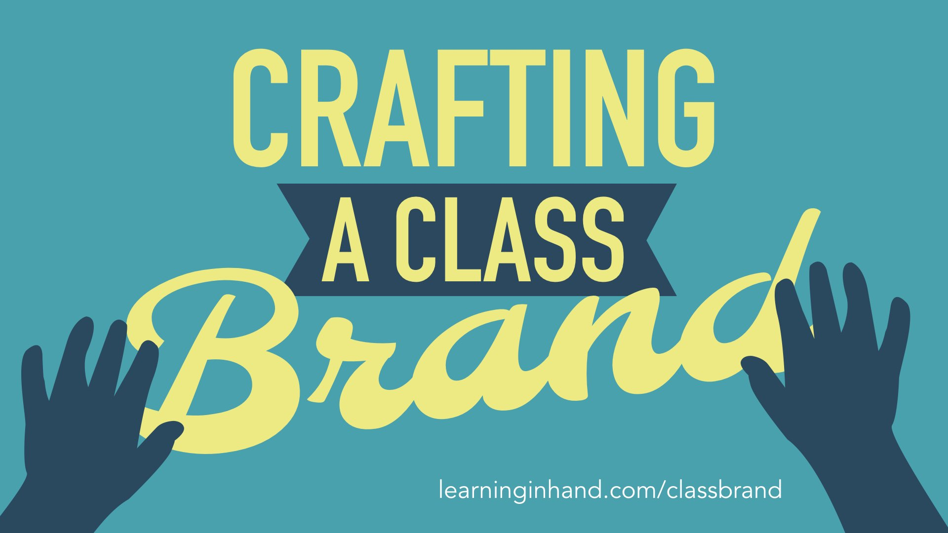 Class Brand Slides.001.jpeg