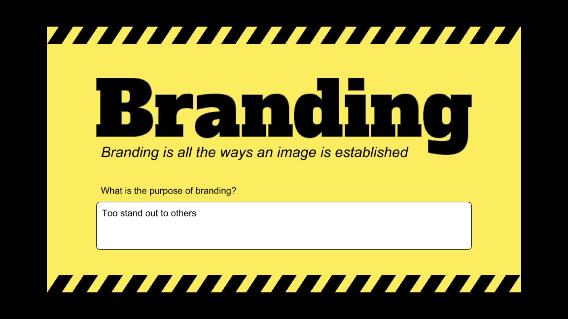 Class Brand Slides.007.jpeg