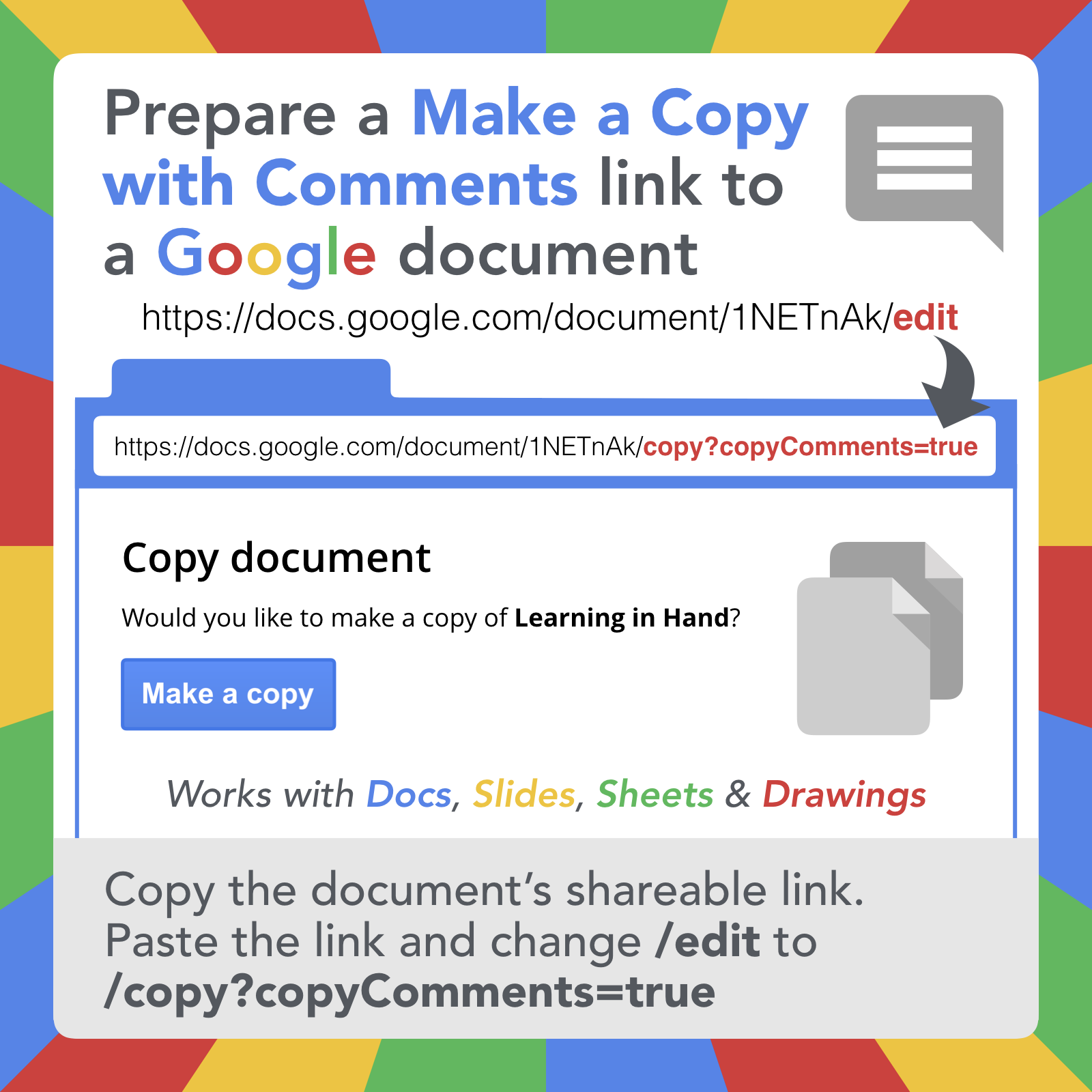 Make a Copy with Comments Updated Design.001.png