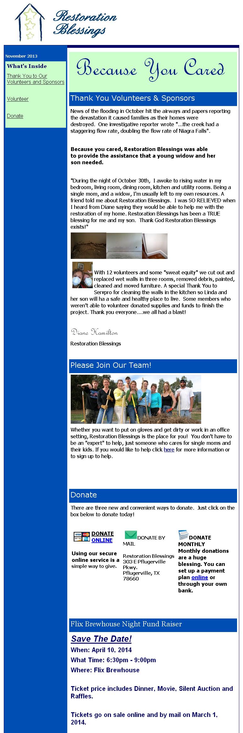 Nov_2013_Newsletter.png