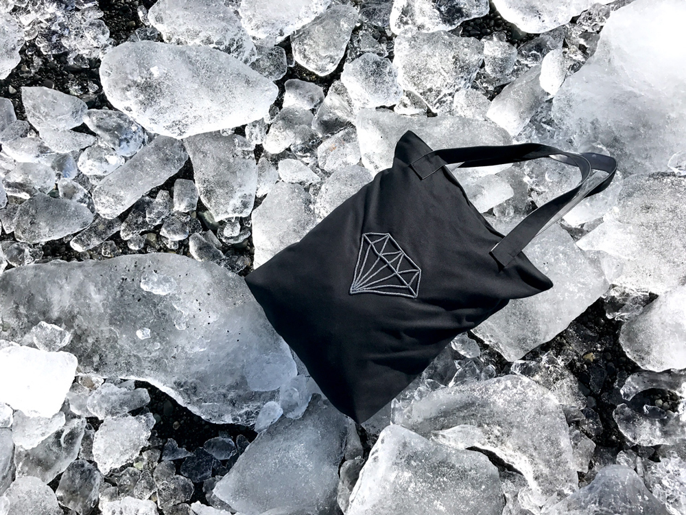 Diamond-Bag4.jpg