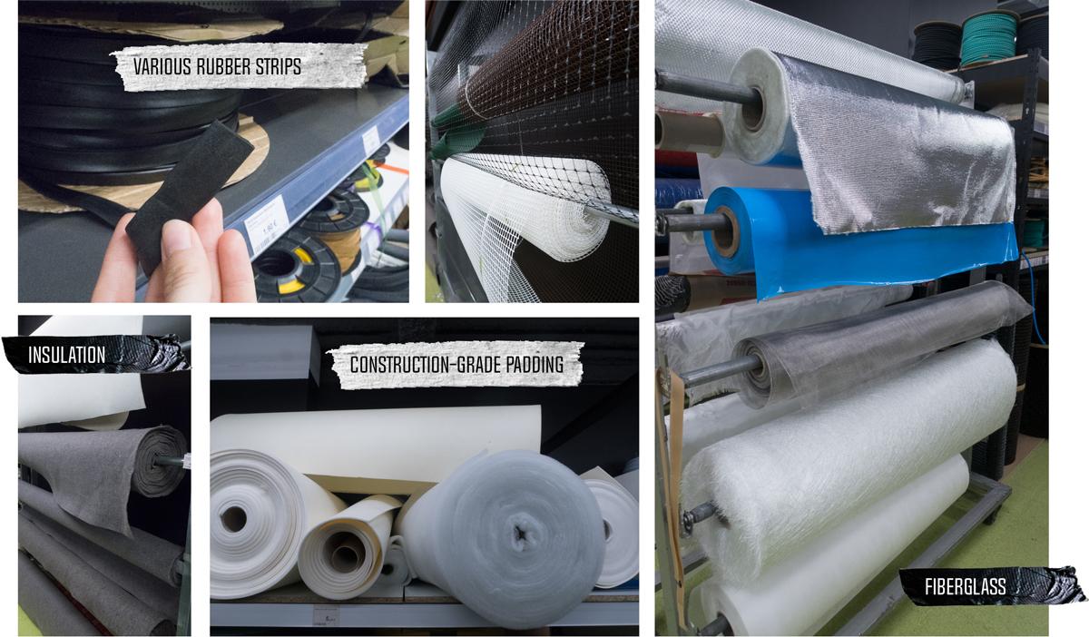 materials-2.jpg