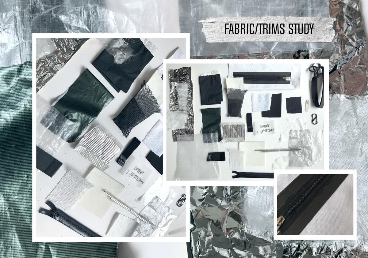 fabric-study.jpg