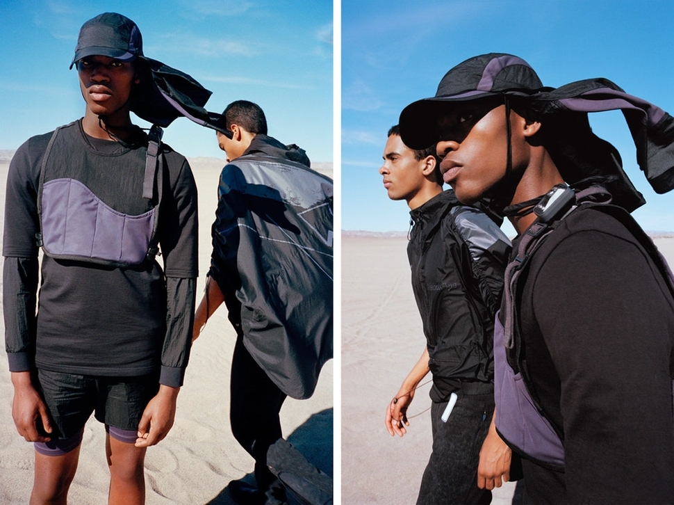 supreme-spring-summer-2018-drop-2-cottweiler-reebok-2.jpg