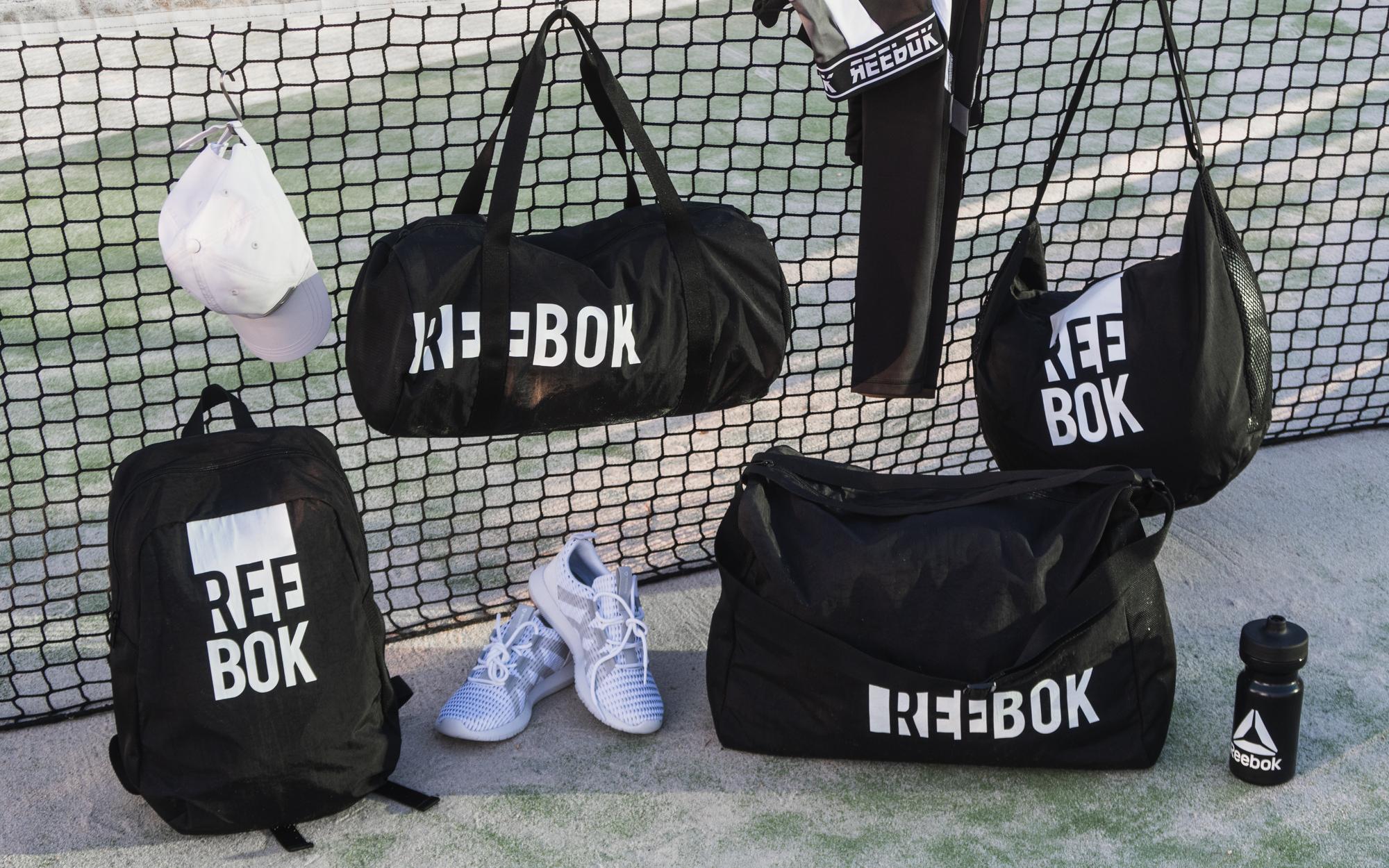 REEBOK_WOMEN_FOUNDATION_BAGS.jpg