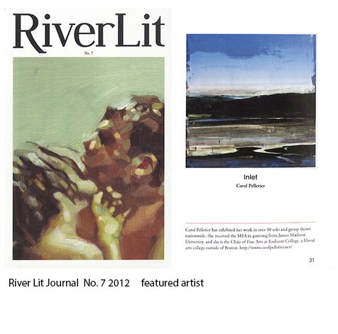 Riverlit web copy.jpg