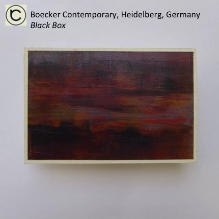 Carol_Pelletier_Boecker_Contemporary.jpg