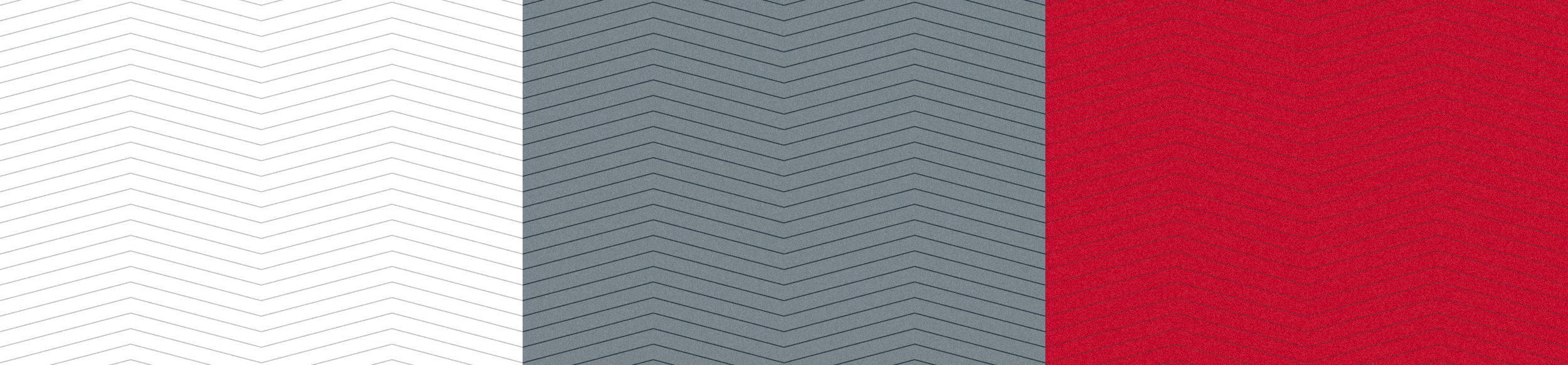 ronaldvillegas-big12-pattern.jpg