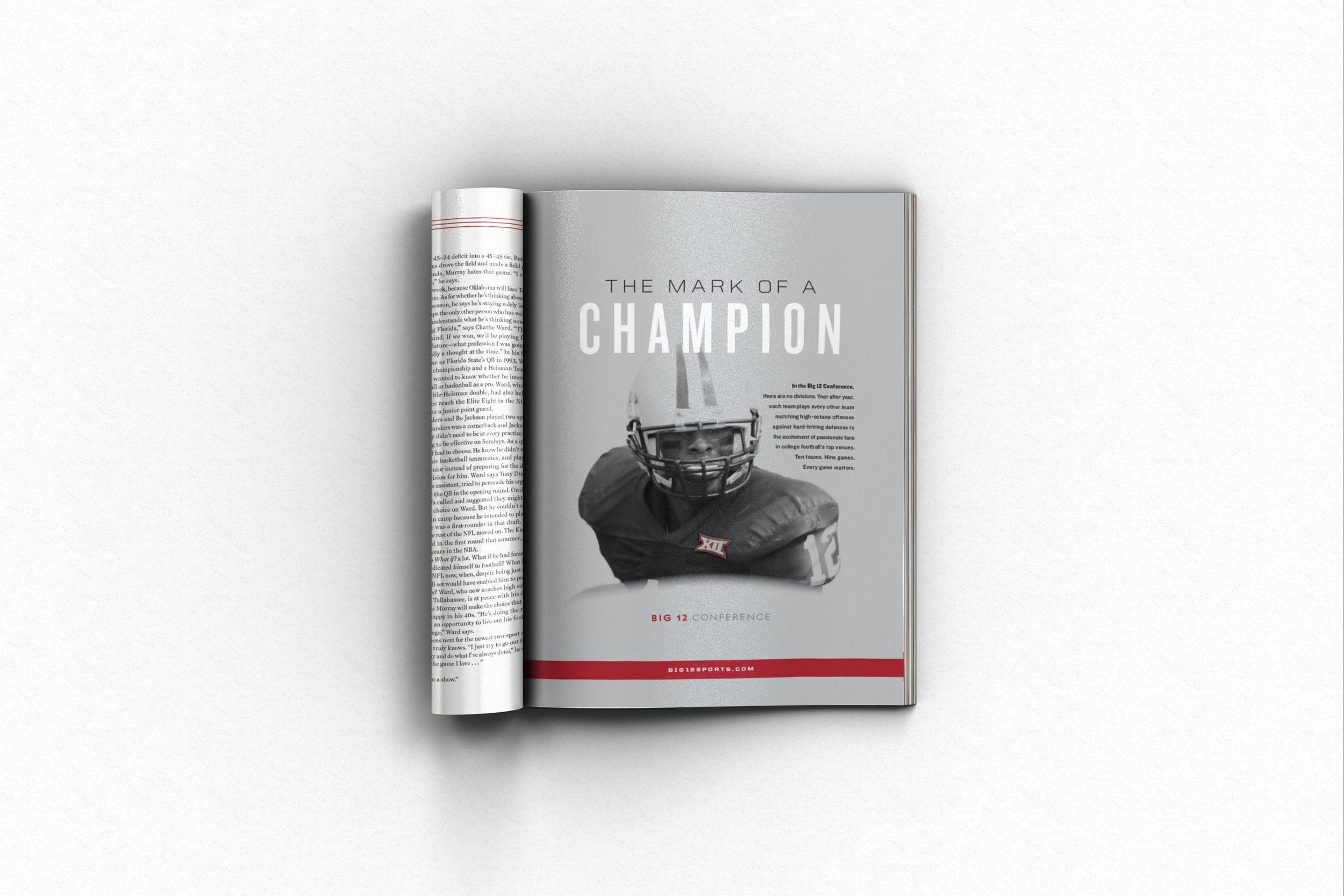 ronaldvillegas-big12-champion-ad.jpg