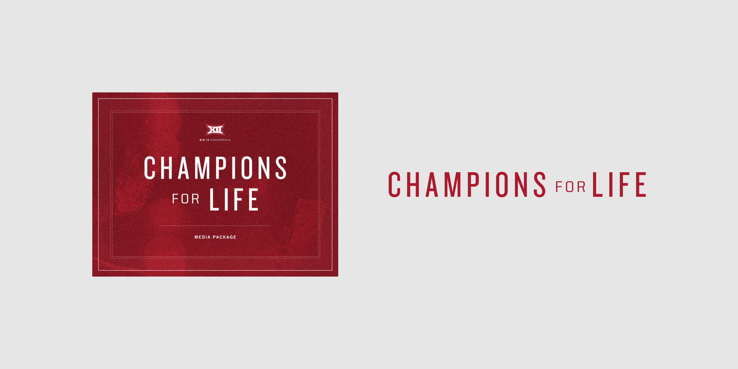 ronaldvillegas-big12-champions-for-life.jpg