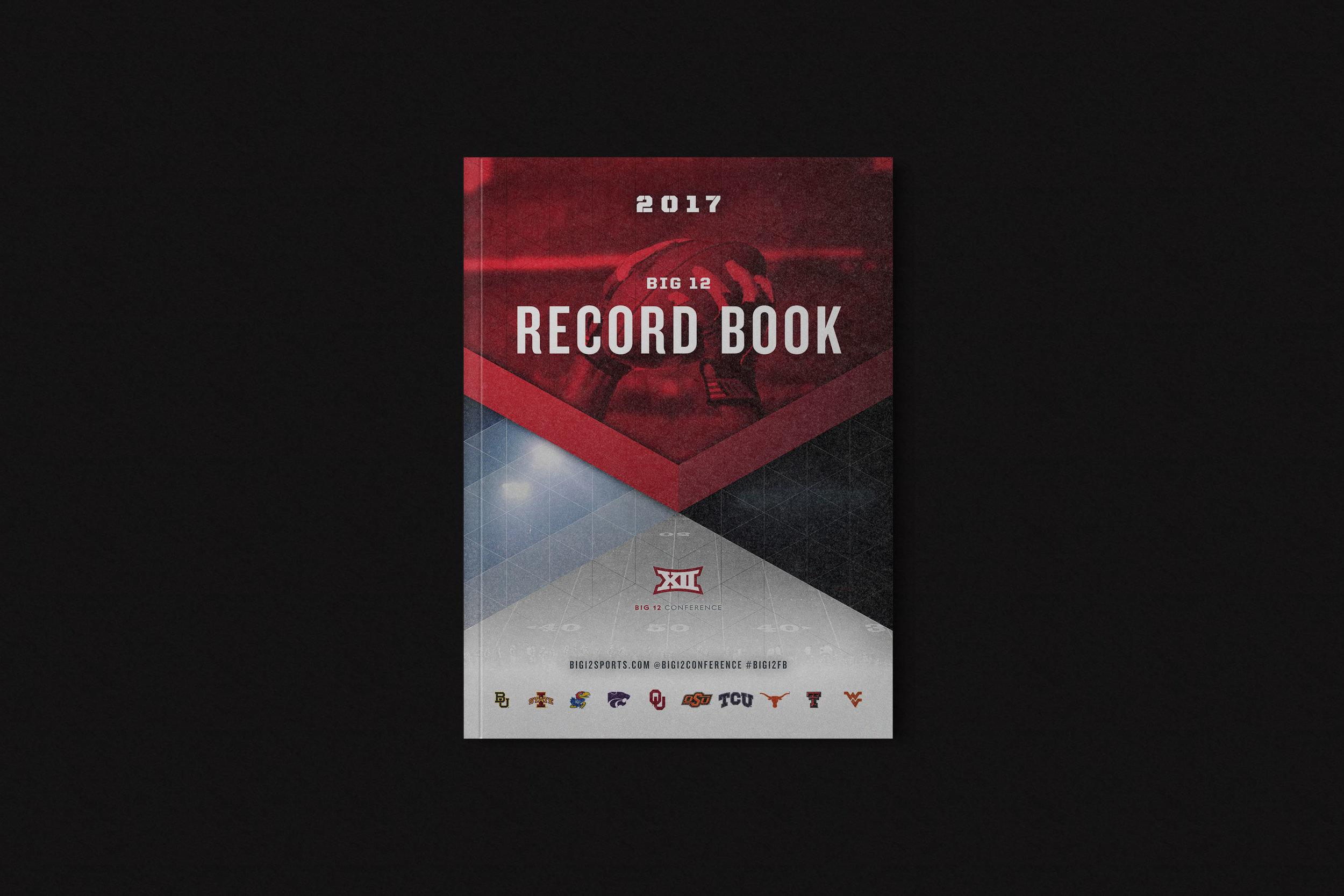 ronaldvillegas-big12-record-book.jpg