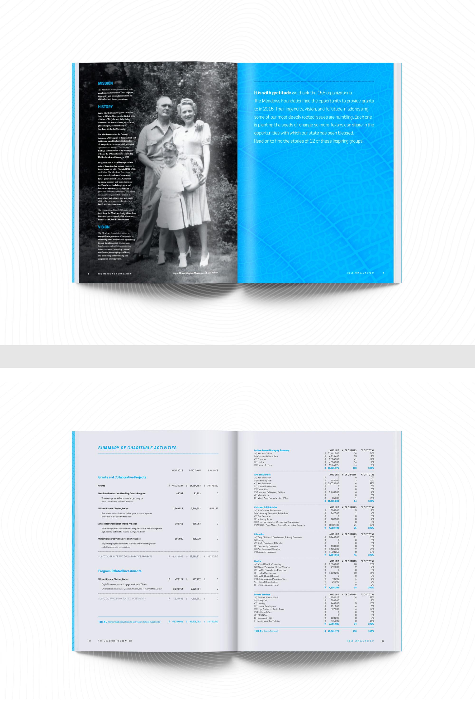 ronaldvillegas-meadows-annual-report-spreads.jpg