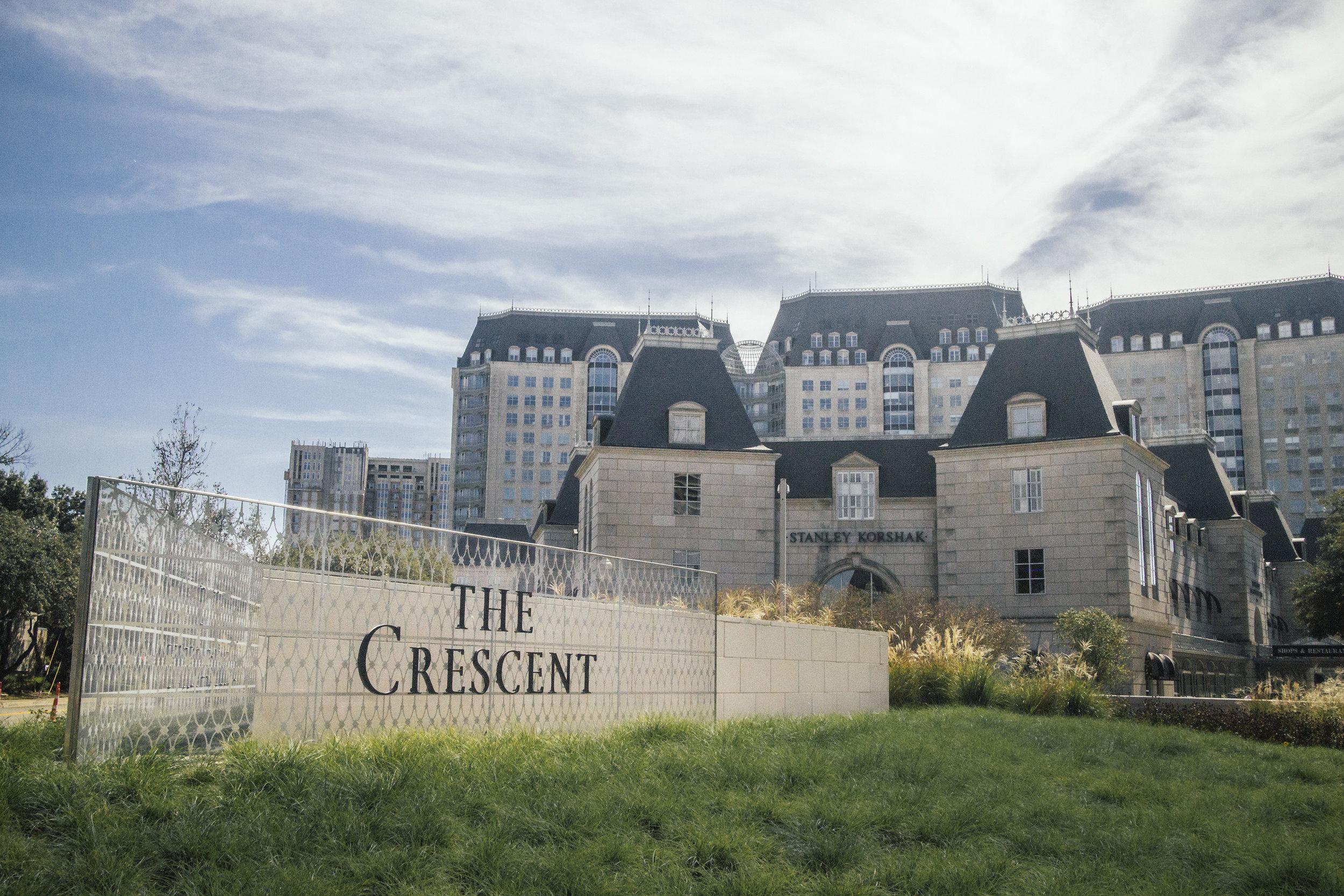 ronaldvillegas-the-crescent-dallas-court.jpg