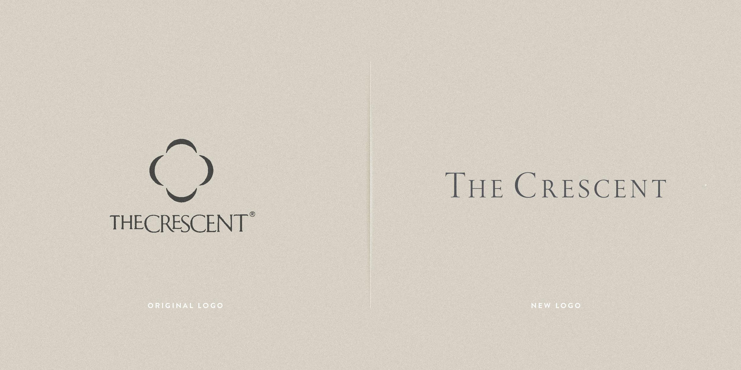 ronaldvillegas-the-crescent-dallas-identity-logo.jpg