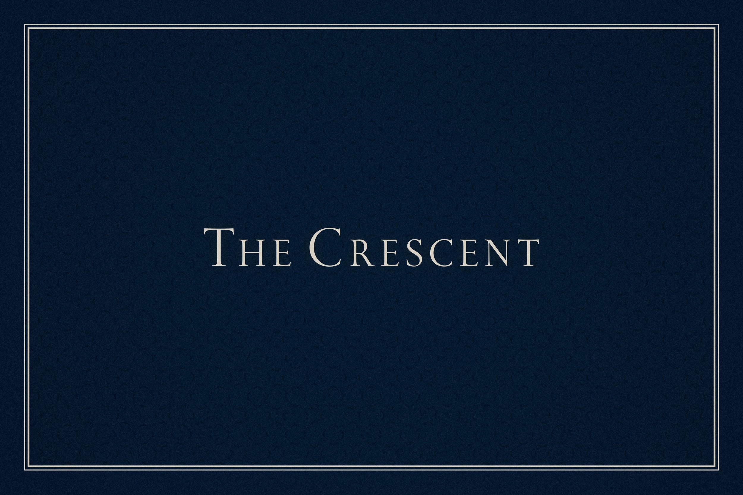ronaldvillegas-the-crescent-dallas-identity-logotype.jpg