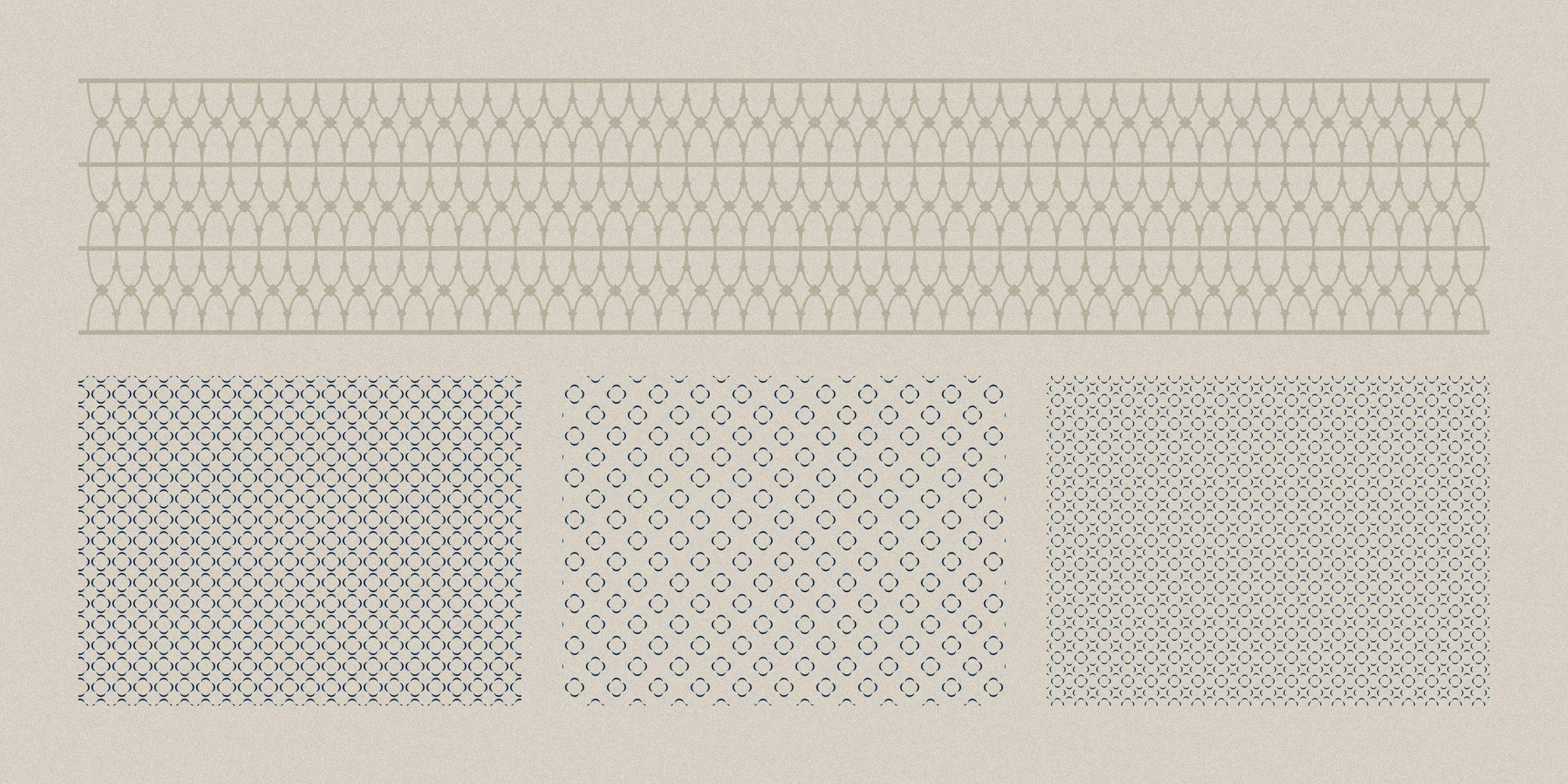 ronaldvillegas-the-crescent-dallas-identity-pattern.jpg