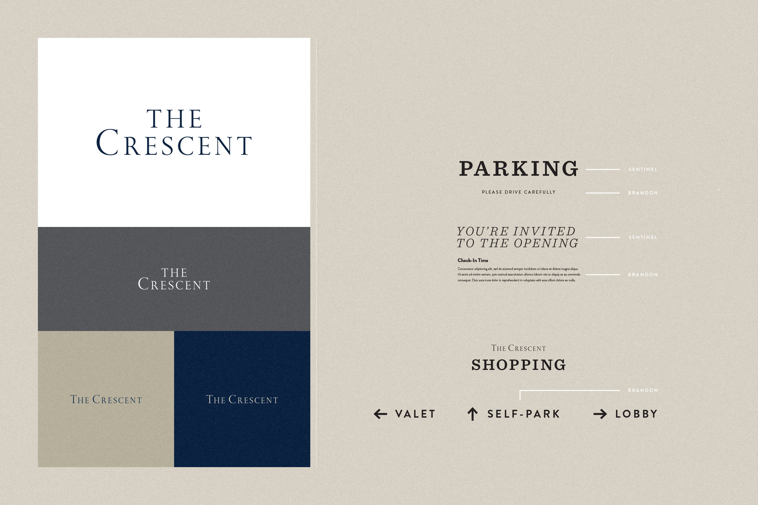 ronaldvillegas-the-crescent-dallas-identity-typography.jpg