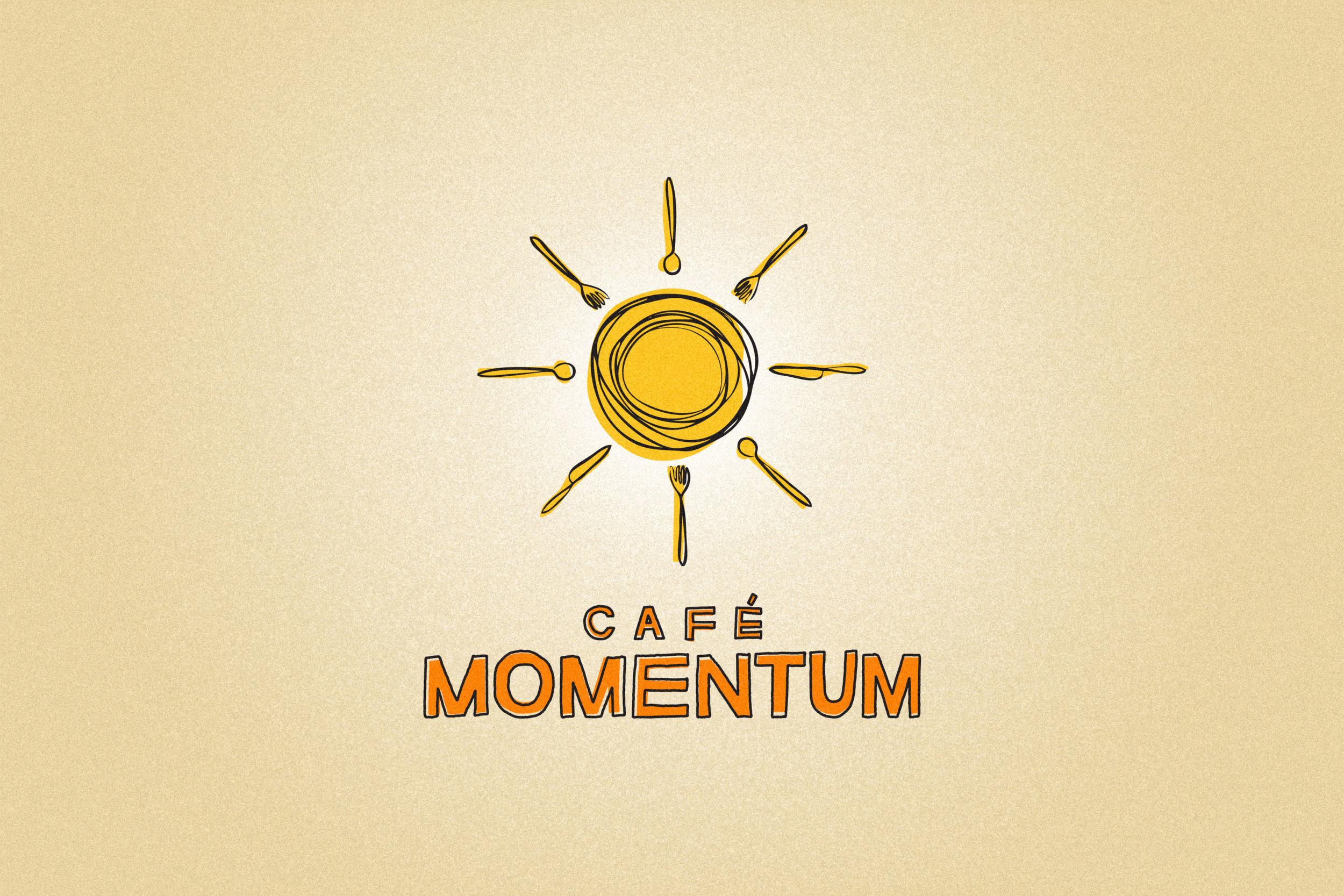 ronaldvillegas-cafe-momentum-logo.jpg