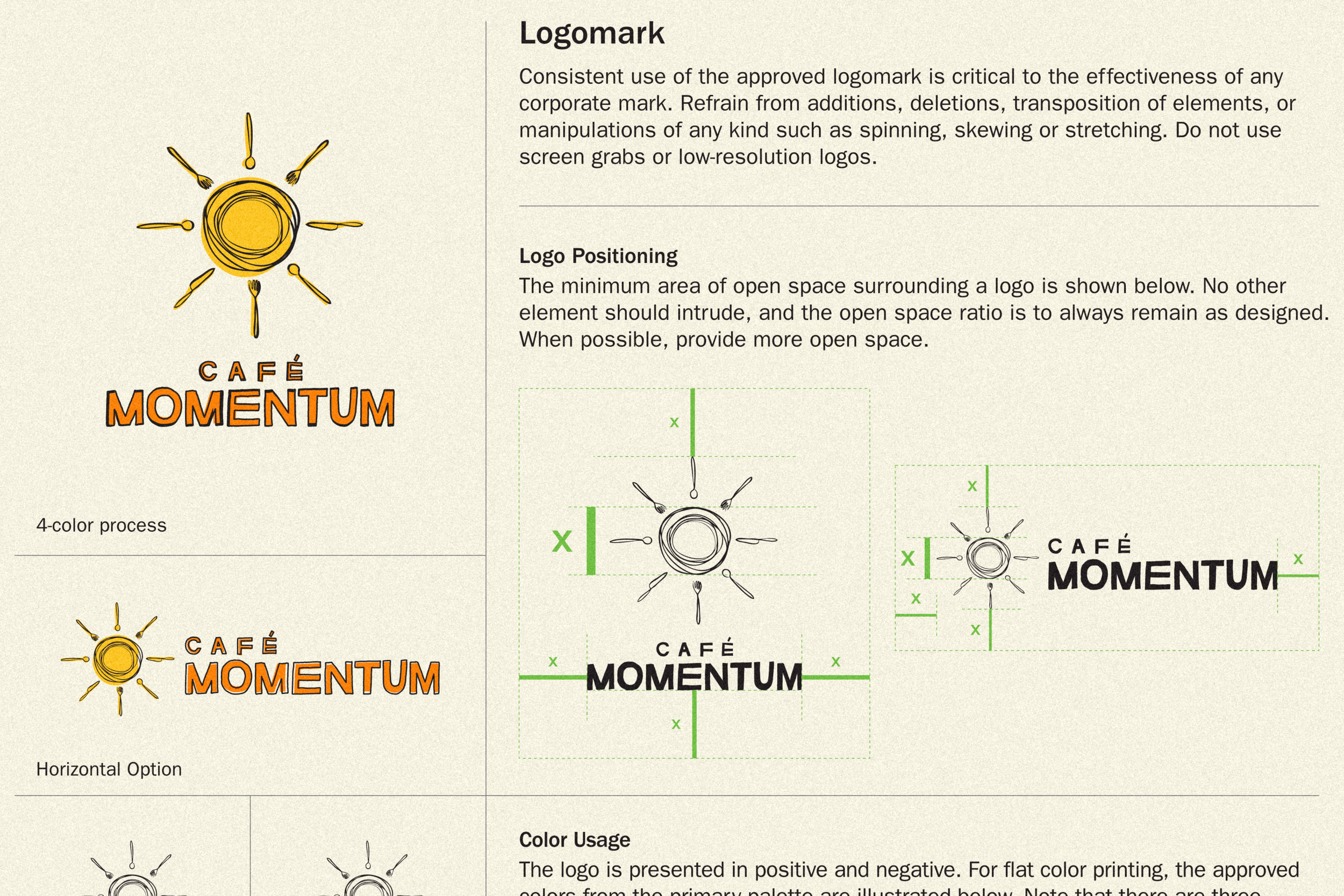 ronaldvillegas-cafe-momentum-identity-logomark.jpg