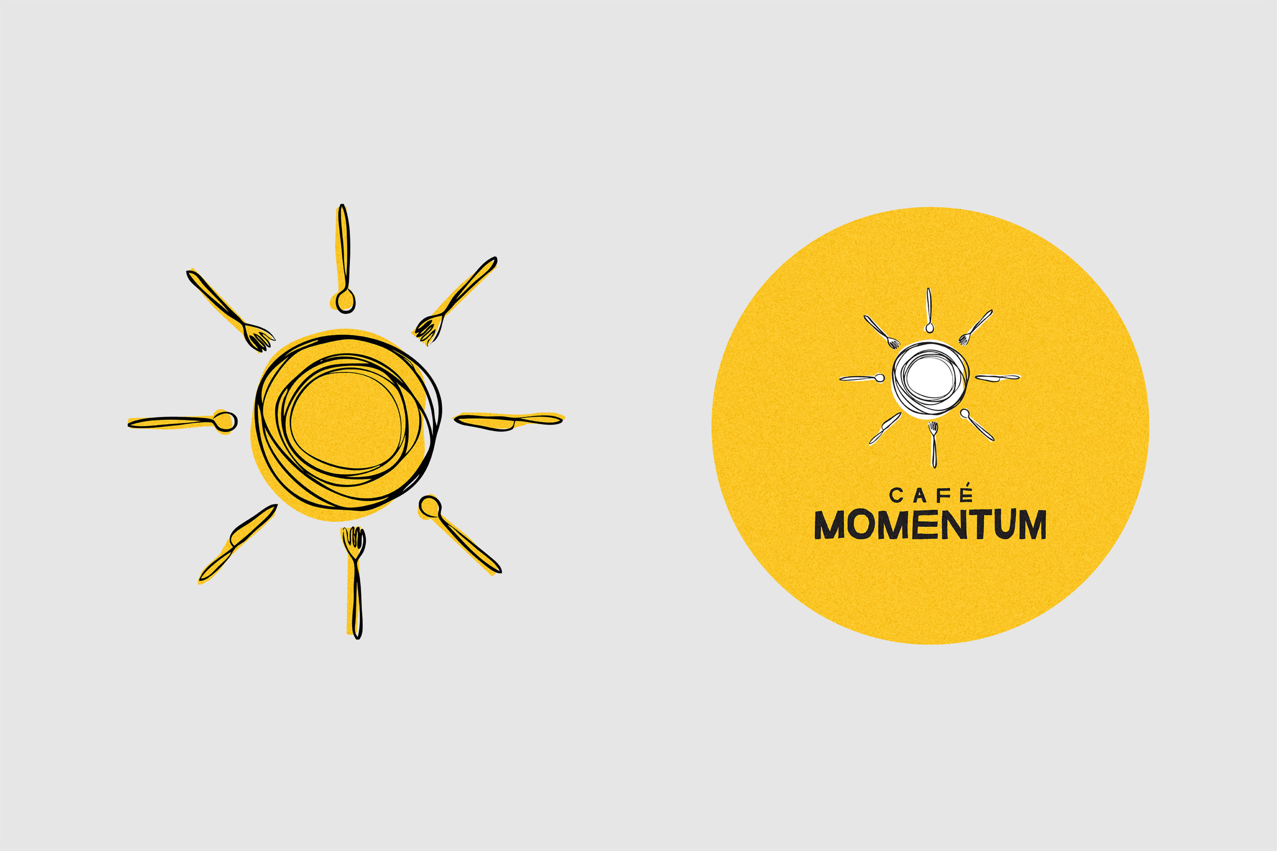ronaldvillegas-cafe-momentum-identity-logo-icon.jpg