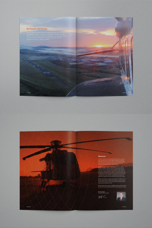 ronaldvillegas-chc-helicopter-brochure-spreads.jpg