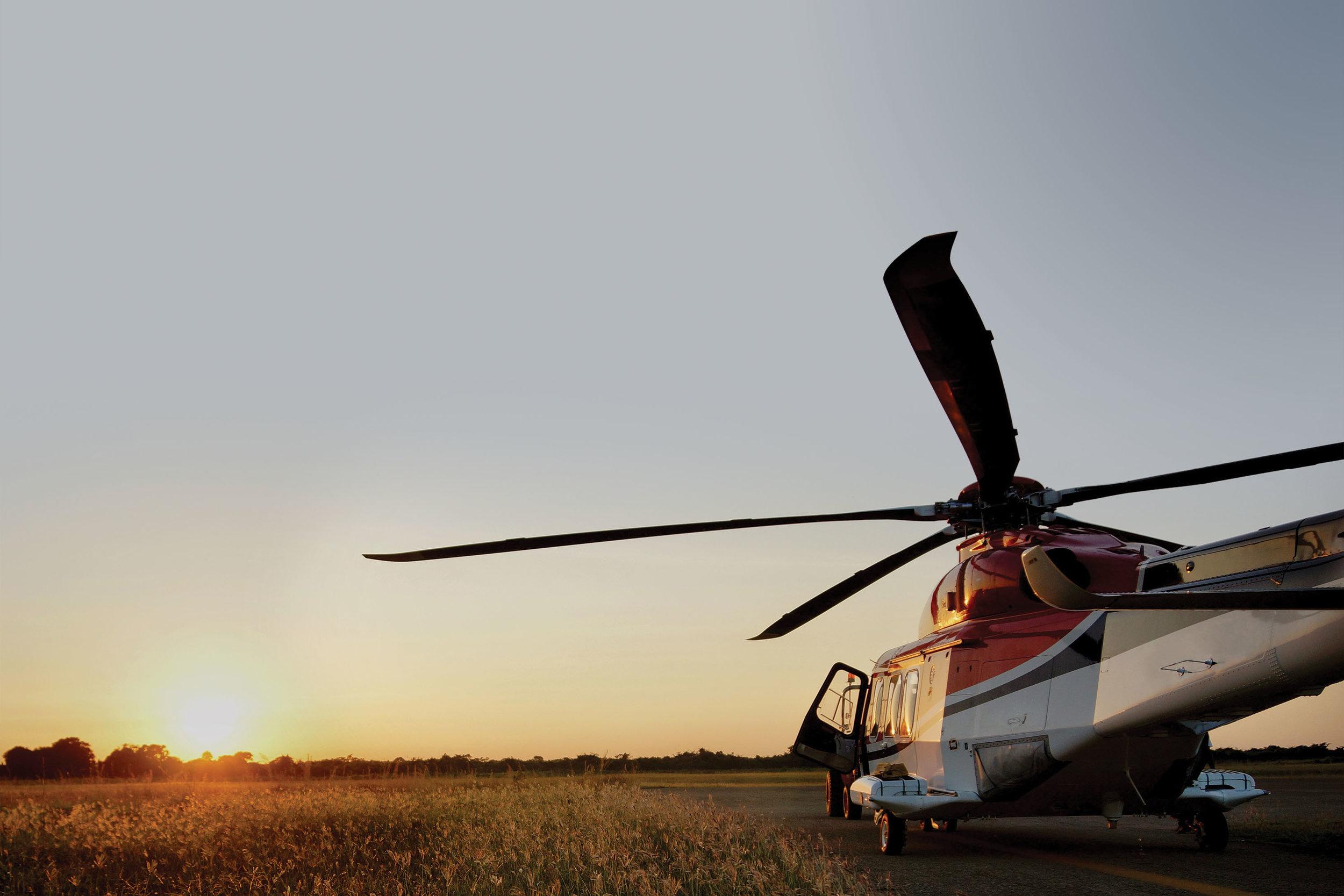 ronaldvillegas-chc-helicopter-landing.jpg