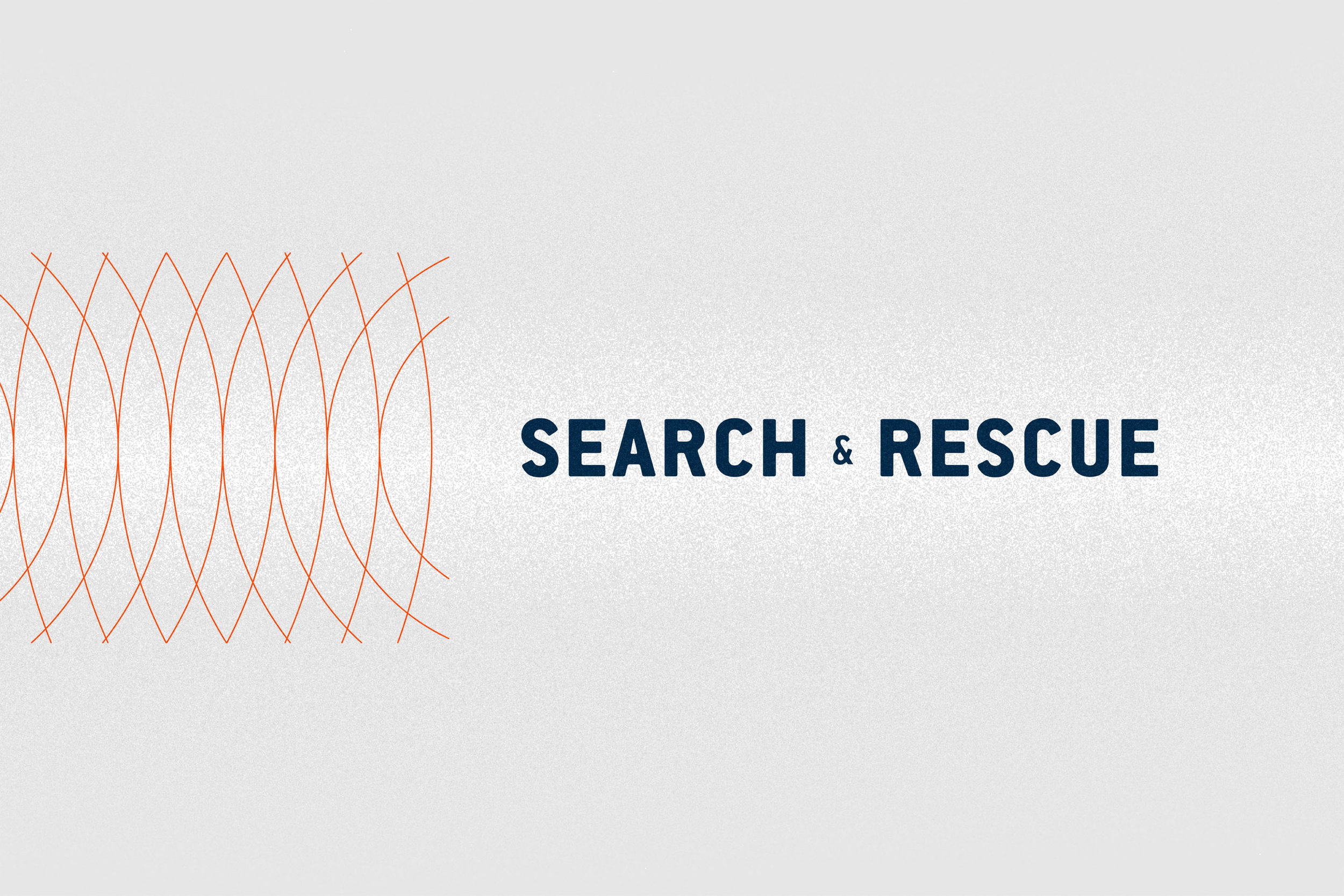 ronaldvillegas-chc-helicopter-search-and-rescue-type.jpg