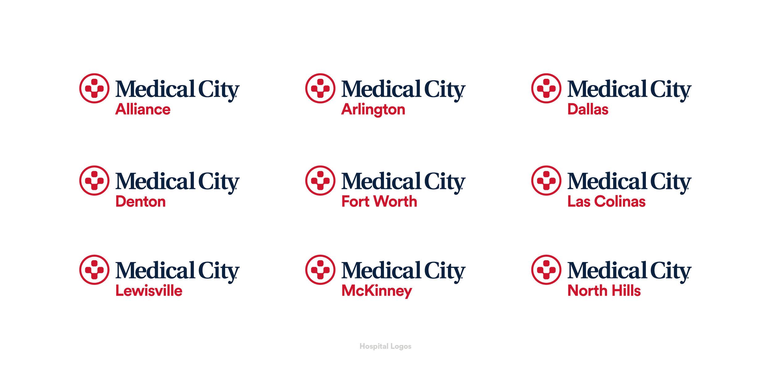 ronaldvillegas-medical-city-hospital-logos.jpg