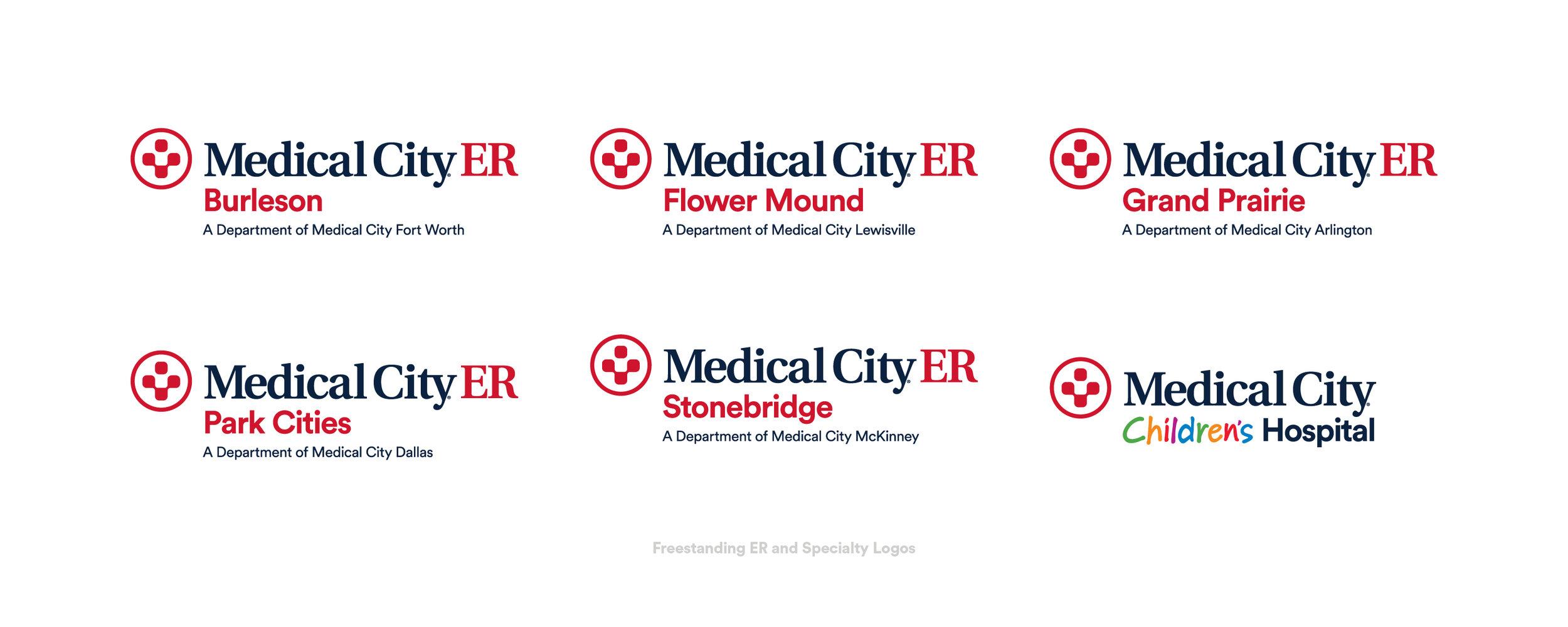 ronaldvillegas-medical-city-specialty-logos.jpg