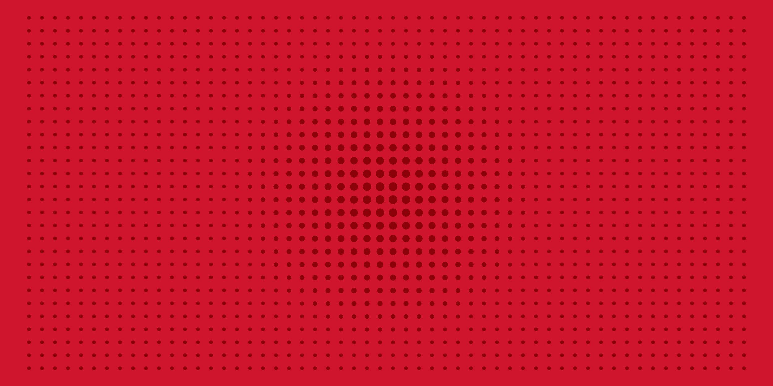 ronaldvillegas-medical-city-pattern-1.jpg