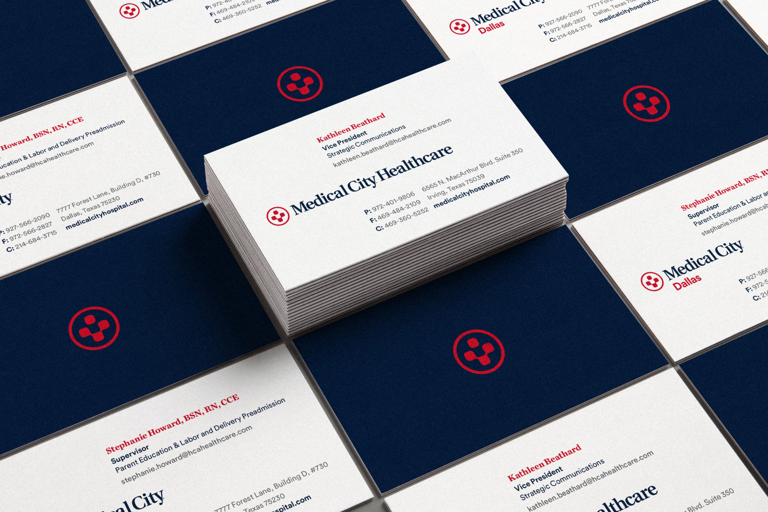 ronaldvillegas-medical-city-business-cards.jpg
