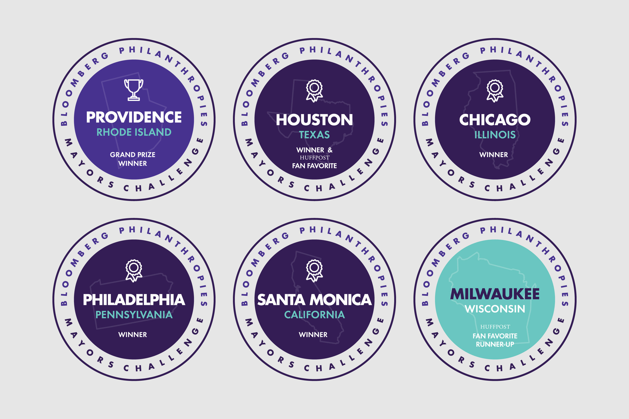 ronaldvillegas-bloomberg-mayors-challenge-social-badges.jpg