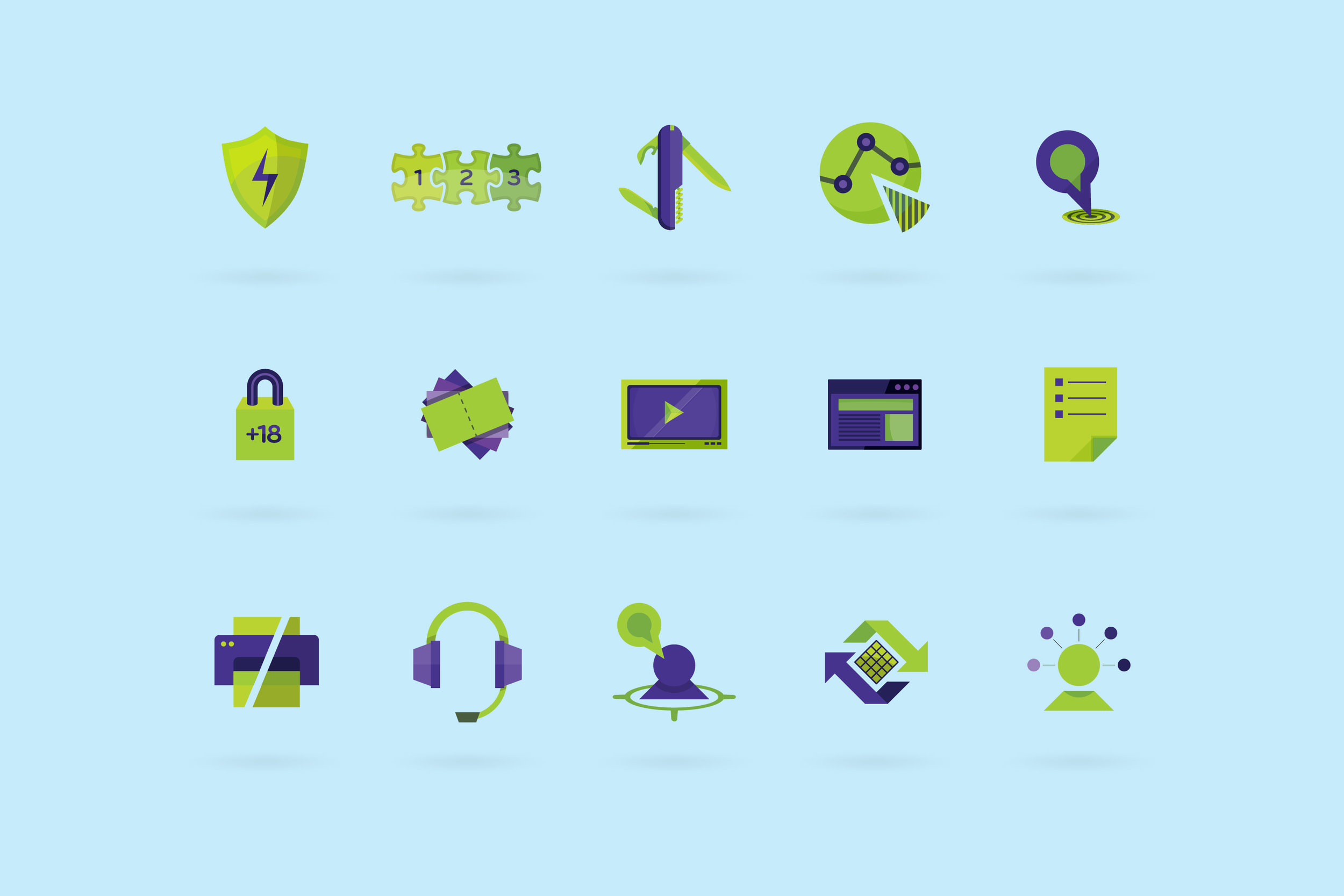ronaldvillegas-qples-icons.jpg