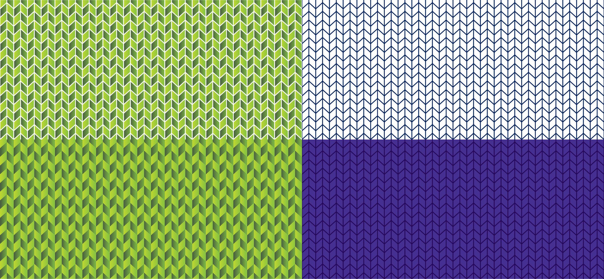 ronaldvillegas-qples-pattern.jpg