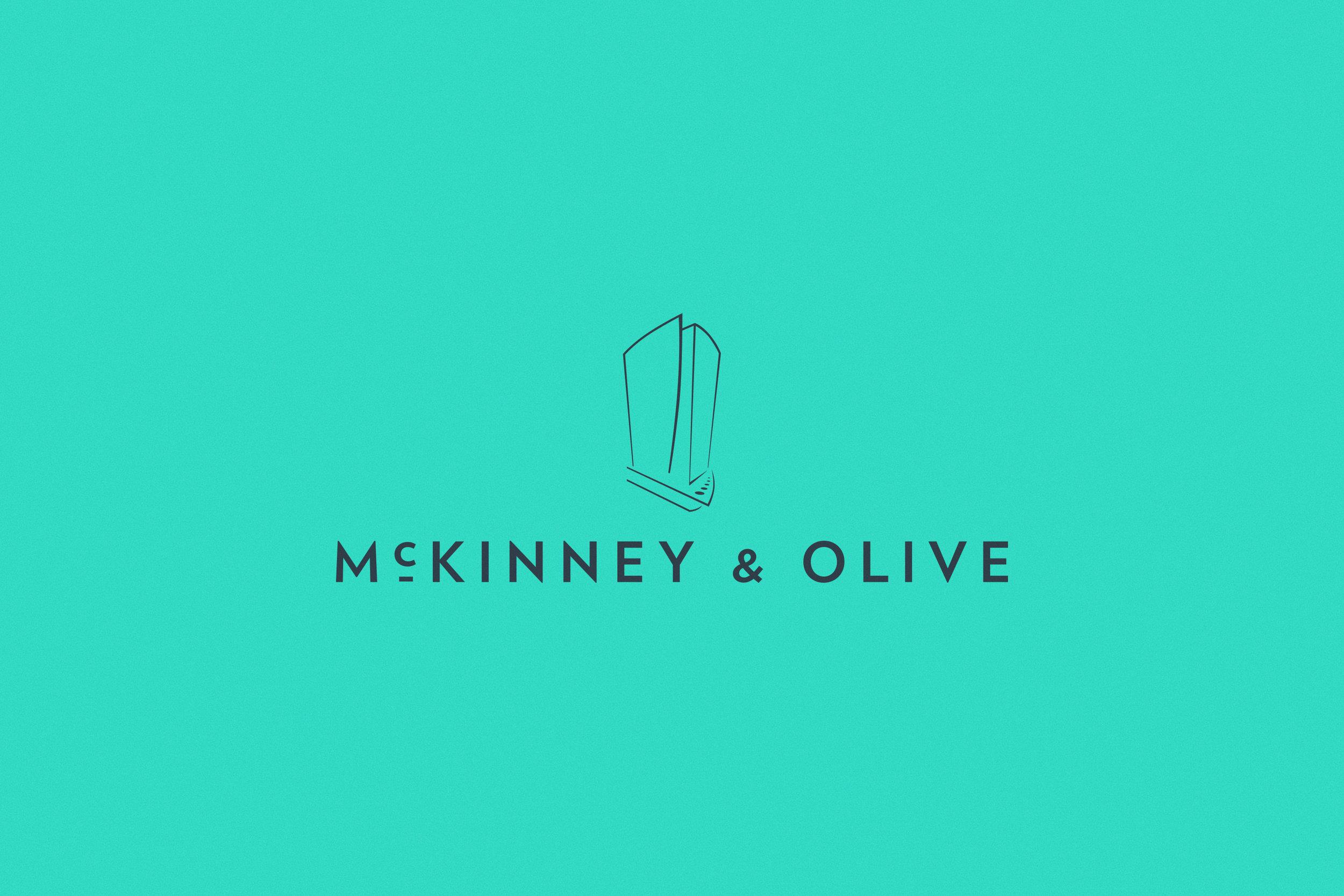 ronaldvillegas-mckinney-and-olive-logo-vertical.jpg