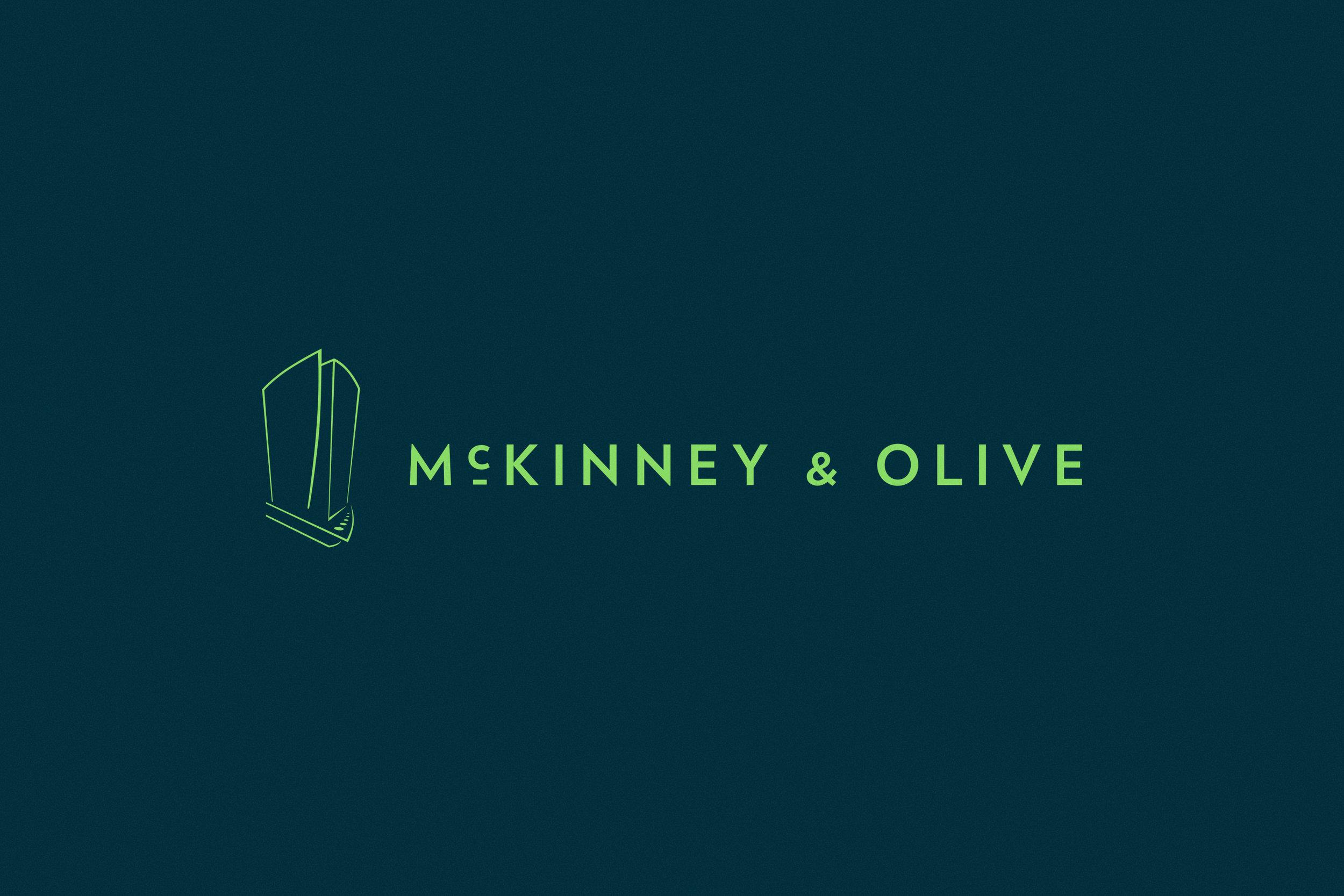 ronaldvillegas-mckinney-and-olive-logo-horizontal.jpg