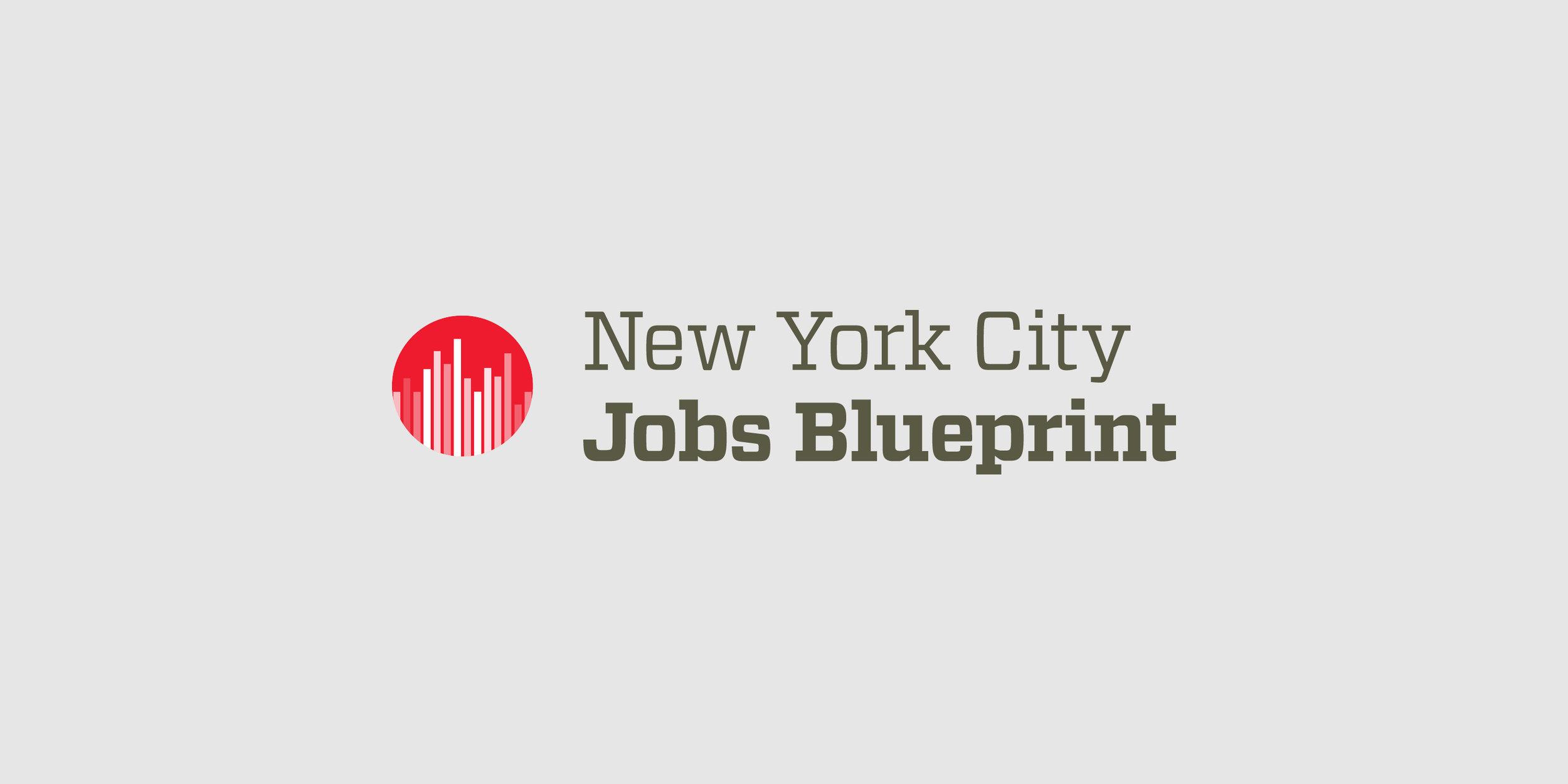 ronaldvillegas-nyc-jobs-blueprint-logo.jpg