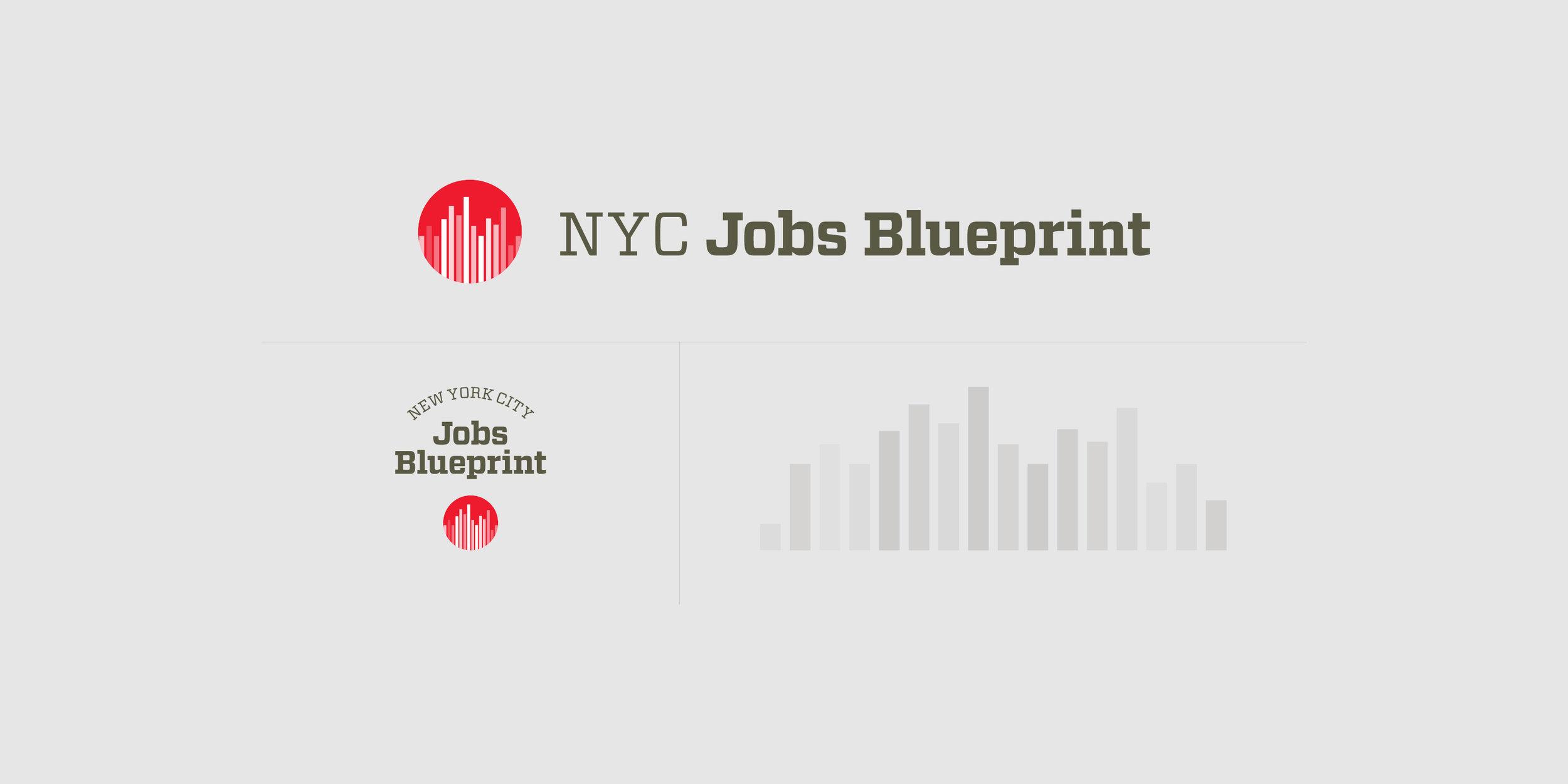 ronaldvillegas-nyc-jobs-blueprint-identity.jpg
